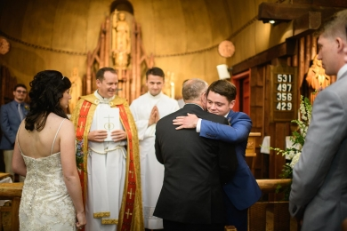2018-McCann-Wedding-0999