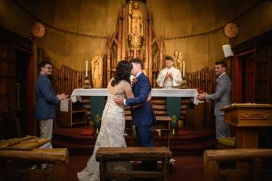 2018-McCann-Wedding-1202