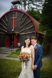 2018-McCann-Wedding-1376