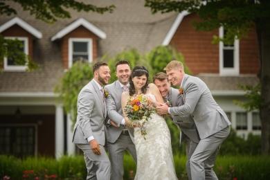 2018-McCann-Wedding-1450