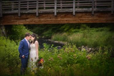 2018-McCann-Wedding-1467