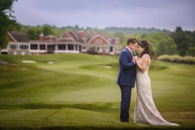 2018-McCann-Wedding-1603