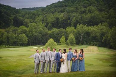 2018-McCann-Wedding-1612
