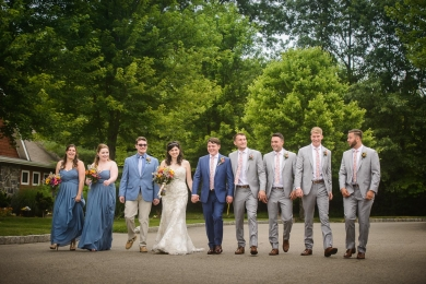 2018-McCann-Wedding-1676