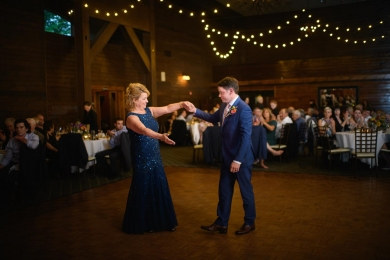 2018-McCann-Wedding-2739