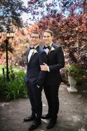 2017-Kessler-Dipasquale-Wedding-0286