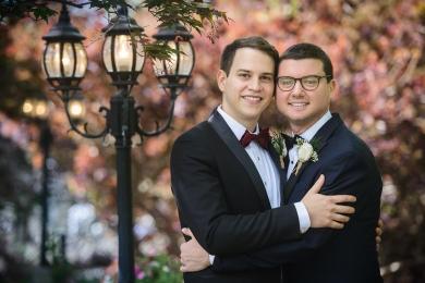 2017-Kessler-Dipasquale-Wedding-0292