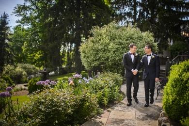 2017-Kessler-Dipasquale-Wedding-0310