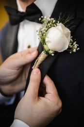 2017-Kessler-Dipasquale-Wedding-0628