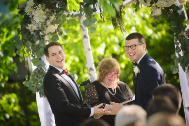 2017-Kessler-Dipasquale-Wedding-1060