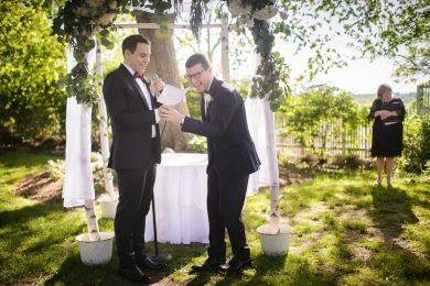 2017-Kessler-Dipasquale-Wedding-1147