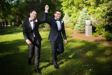 2017-Kessler-Dipasquale-Wedding-1345
