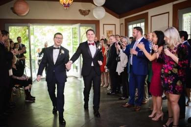 2017-Kessler-Dipasquale-Wedding-1677