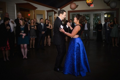 2017-Kessler-Dipasquale-Wedding-2443