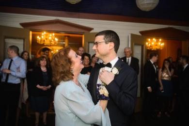 2017-Kessler-Dipasquale-Wedding-2506