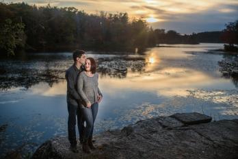 2017-Tancredi-Engagement-0454