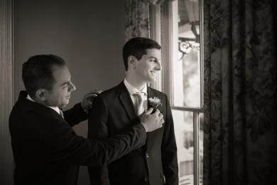 2018-Tancredi-Wedding-0198