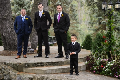 2018-Tancredi-Wedding-0320