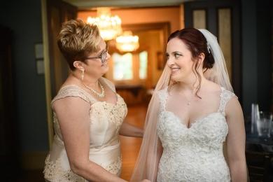 2018-Tancredi-Wedding-0440