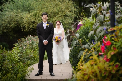 2018-Tancredi-Wedding-0499