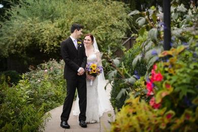 2018-Tancredi-Wedding-0507