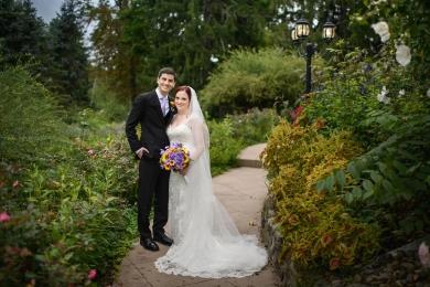 2018-Tancredi-Wedding-0554