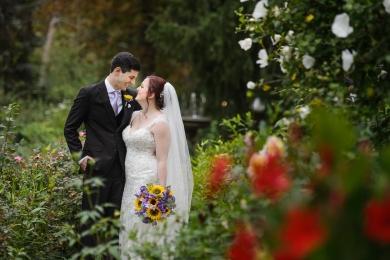 2018-Tancredi-Wedding-0579
