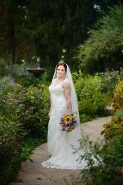 2018-Tancredi-Wedding-0585-Edit