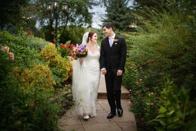 2018-Tancredi-Wedding-0621