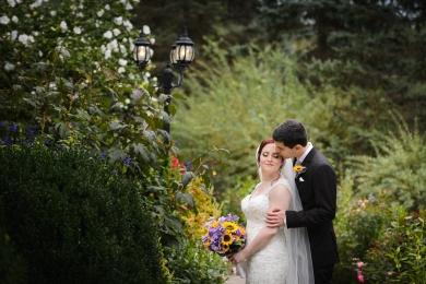 2018-Tancredi-Wedding-0648