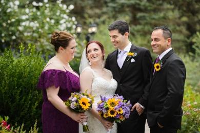2018-Tancredi-Wedding-0680