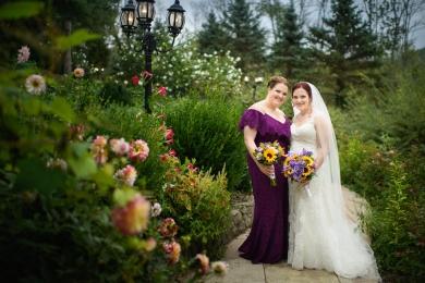 2018-Tancredi-Wedding-0685