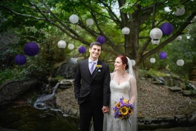 2018-Tancredi-Wedding-0718