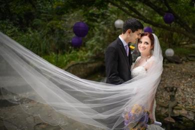 2018-Tancredi-Wedding-0758