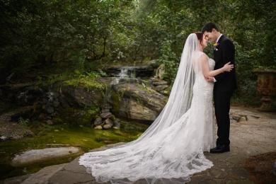 2018-Tancredi-Wedding-0809