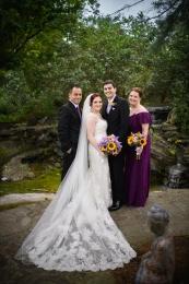 2018-Tancredi-Wedding-0825