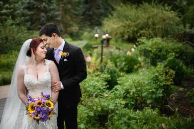 2018-Tancredi-Wedding-0847