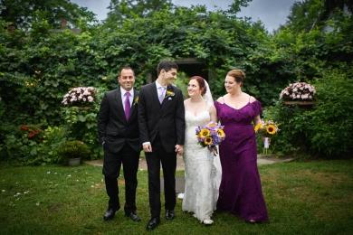 2018-Tancredi-Wedding-0901
