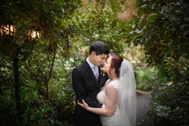 2018-Tancredi-Wedding-0940
