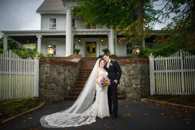 2018-Tancredi-Wedding-0995