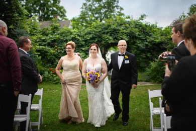 2018-Tancredi-Wedding-1253