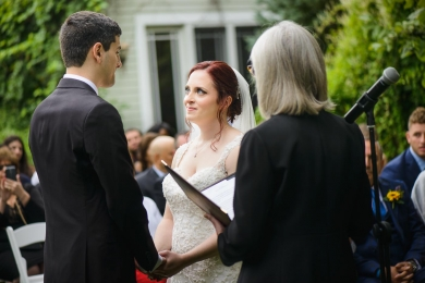 2018-Tancredi-Wedding-1297