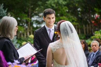 2018-Tancredi-Wedding-1335