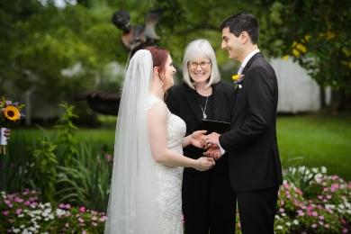 2018-Tancredi-Wedding-1440