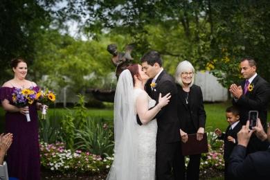 2018-Tancredi-Wedding-1469