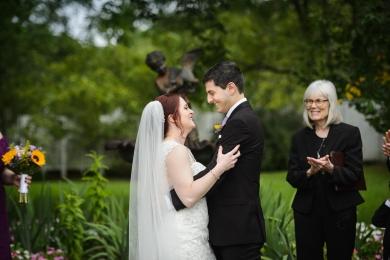 2018-Tancredi-Wedding-1481