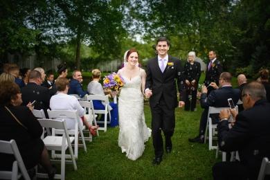 2018-Tancredi-Wedding-1491