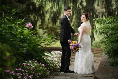 2018-Tancredi-Wedding-1722