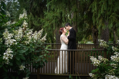 2018-Tancredi-Wedding-1760