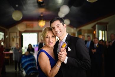 2018-Tancredi-Wedding-2042